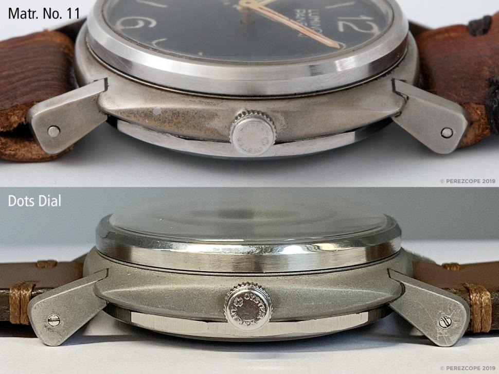 190417-comp-panerai-3646-welded-archivio-storico-vs-matr-no-11