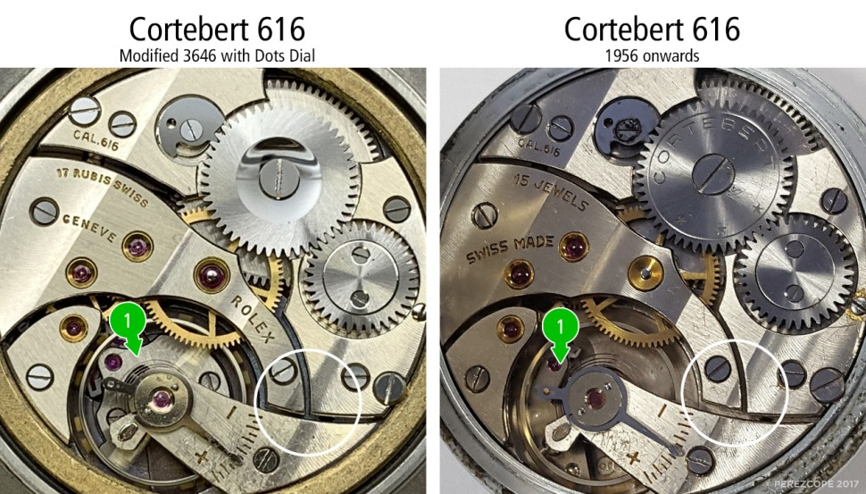 190417-comp-panerai-3646-welded-dots-dial-vs-cortebert-616-from-1956-onwards-02