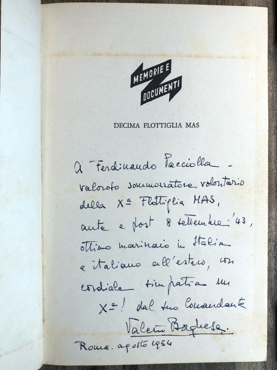 190518-doc-book-dedication-borghese-1954