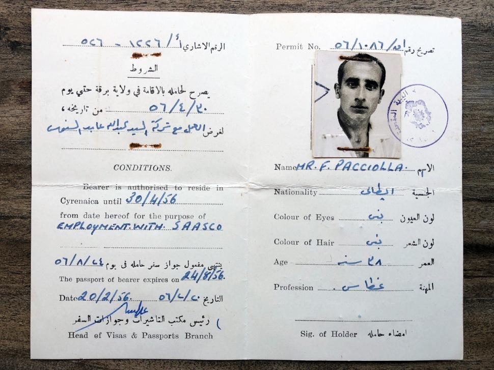 190518-doc-permit-libya-1956