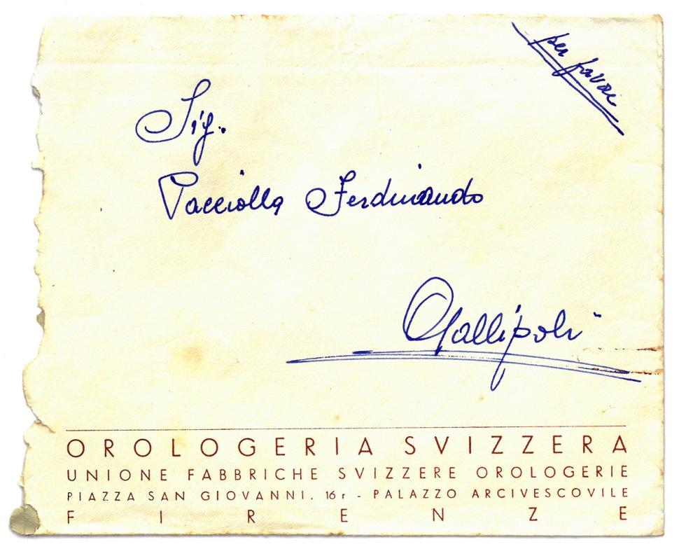 190518-doc-service-orologeria-svizzera-1955
