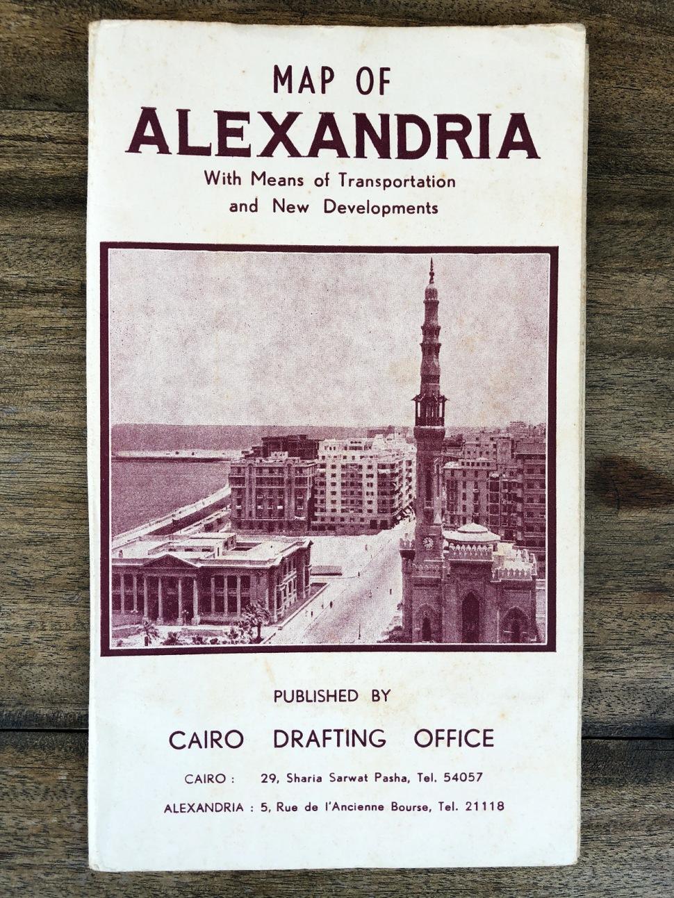 190518-map-alexandria