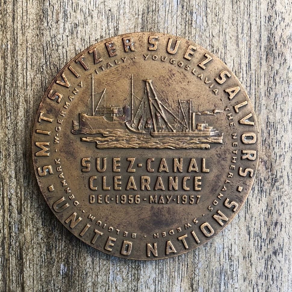 190518-medal-suez-canal-clearance-1956
