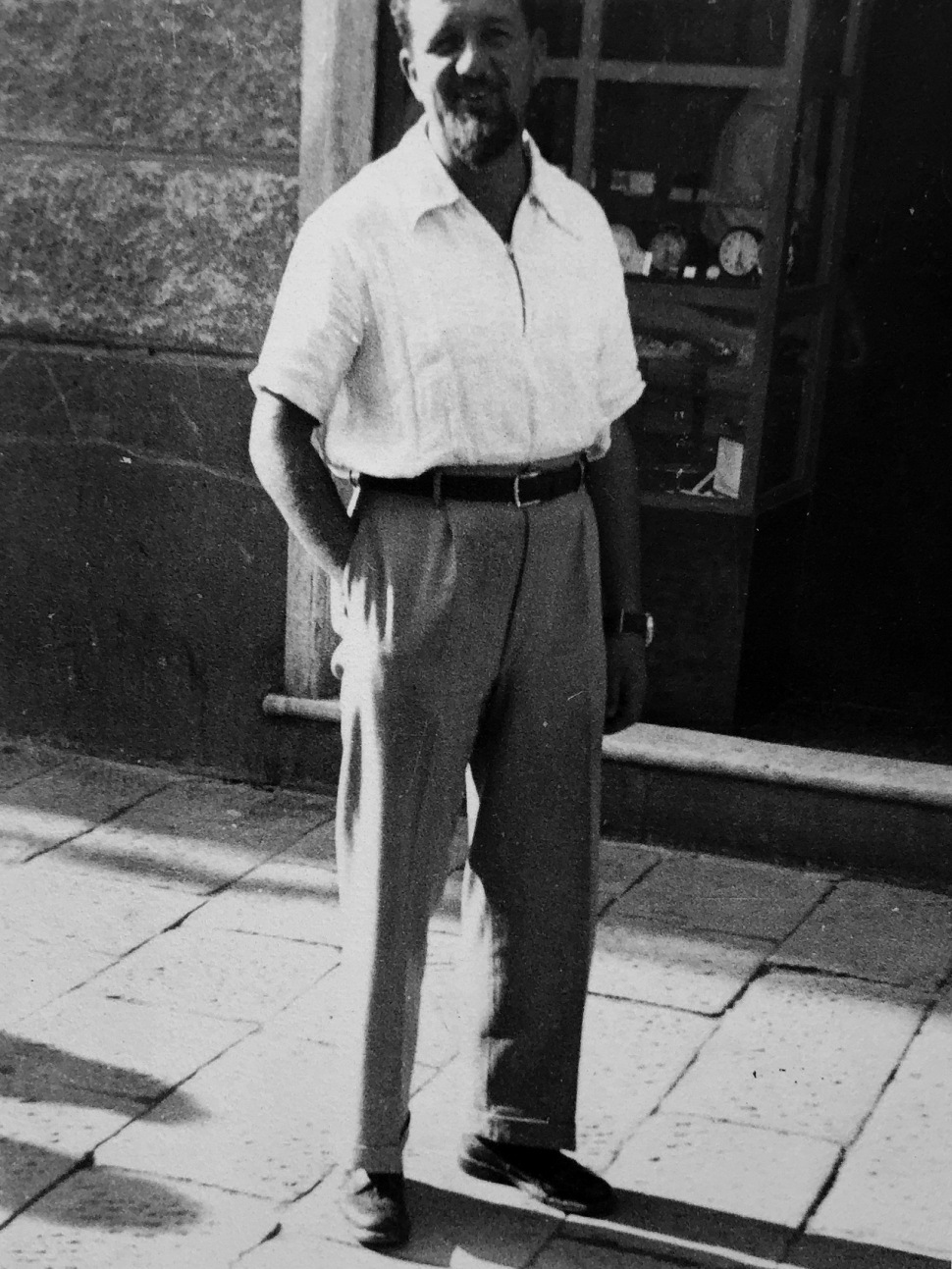 190518-pic-luigi-ferraro