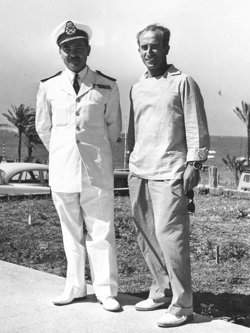 190523-ferdinando-pacciolla-with-egyptian-navy-officer