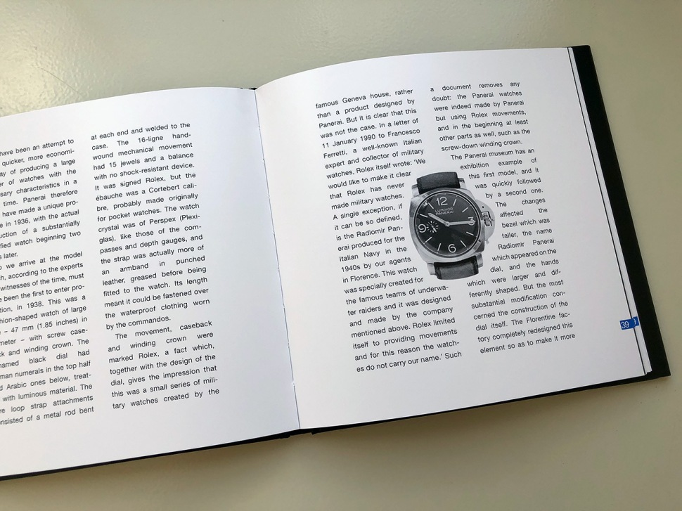 190526-panerai-book-legendary-watches-page-38-39