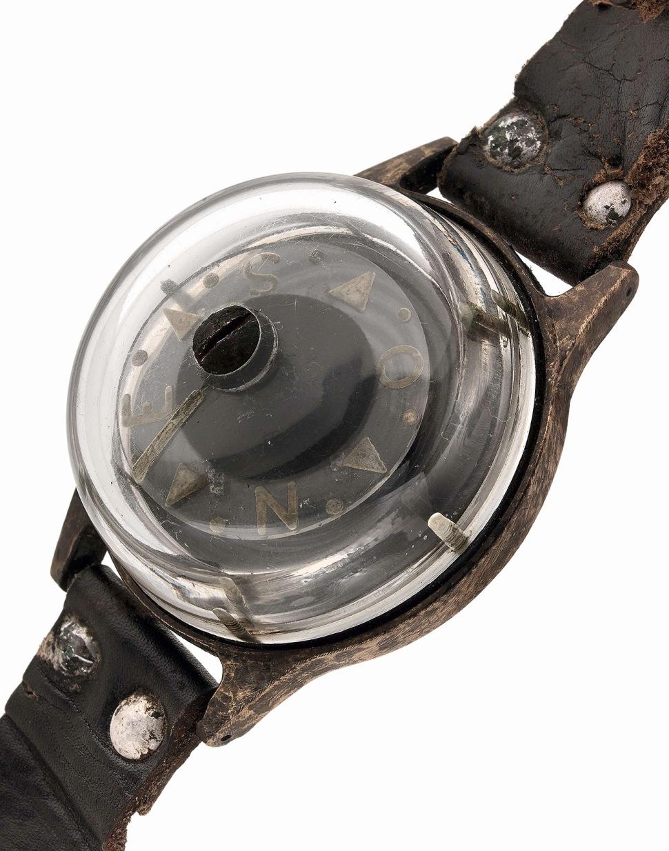 190703-panerai-compass-1944
