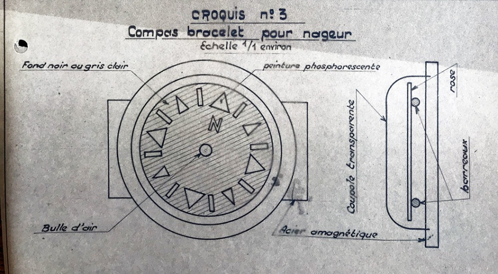 190703-secret-file-1953-marine-nationale-about-italian-frogmen-compass-croquis-3