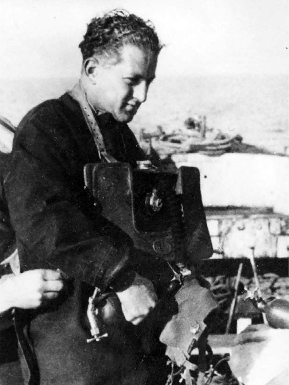 190705-luigi-durand-de-la-penne-rebreather