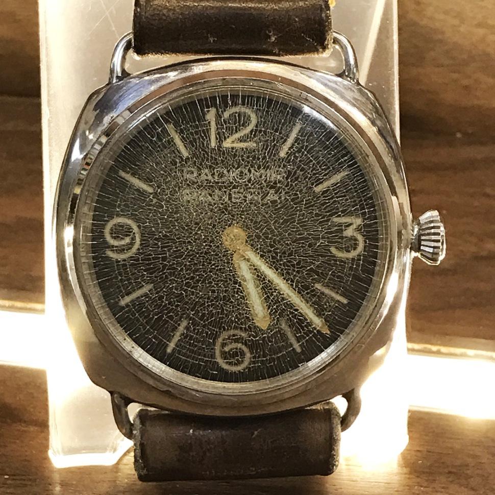 190705-rolex-3646-luigi-durand-de-la-penne
