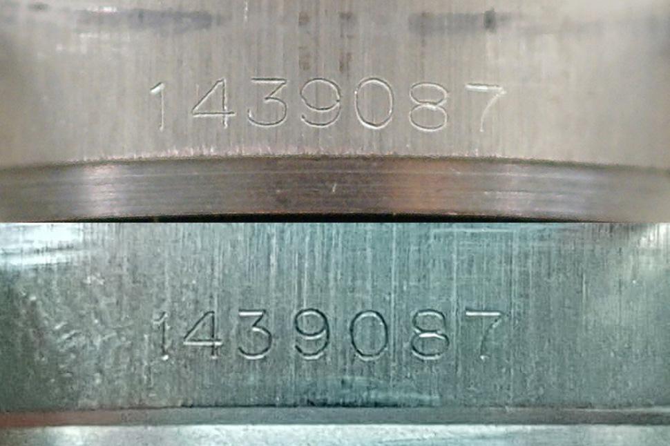 190714-comp-rolex-daytona-6240-case-number-accademia-fine-art
