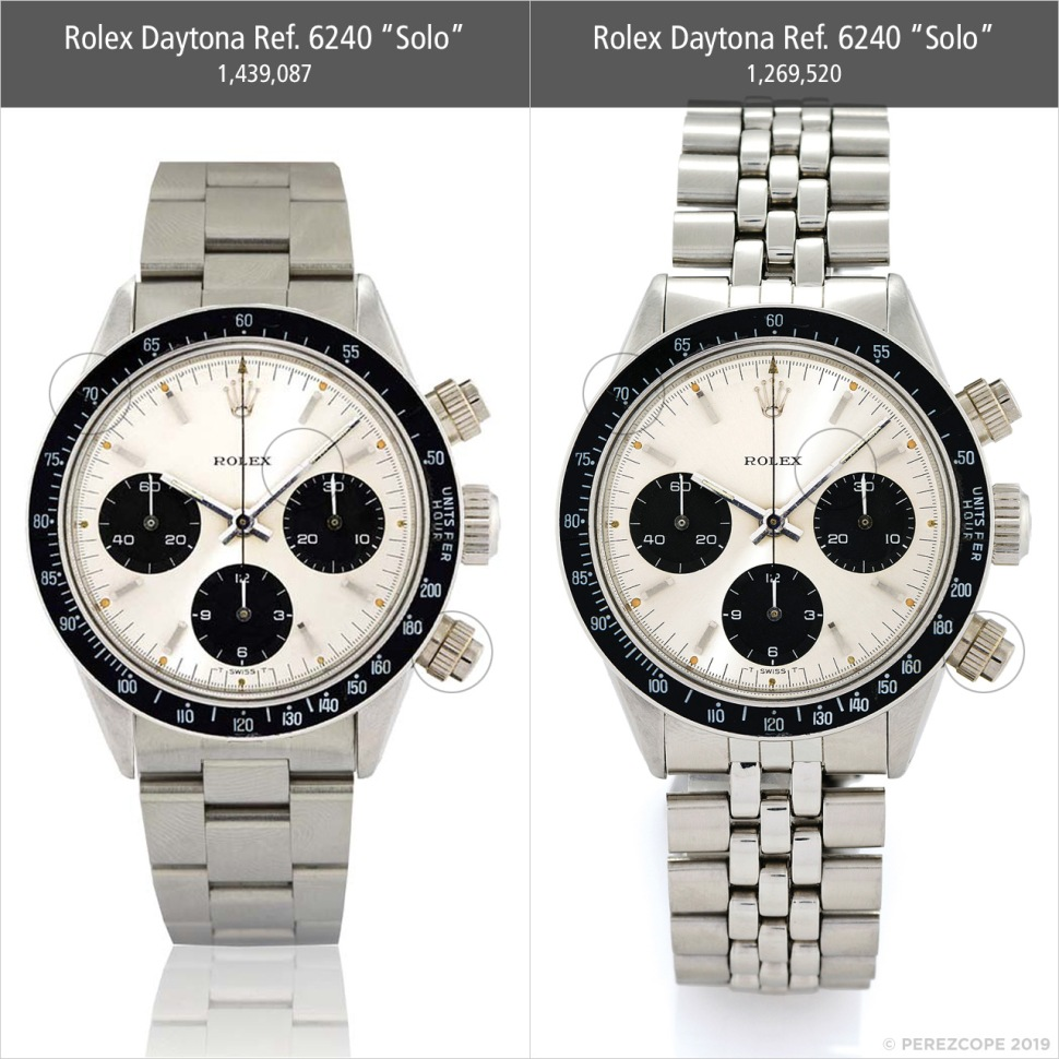 190714-comp-rolex-daytona-6240-catalogue-picture-1439087-vs-1269520
