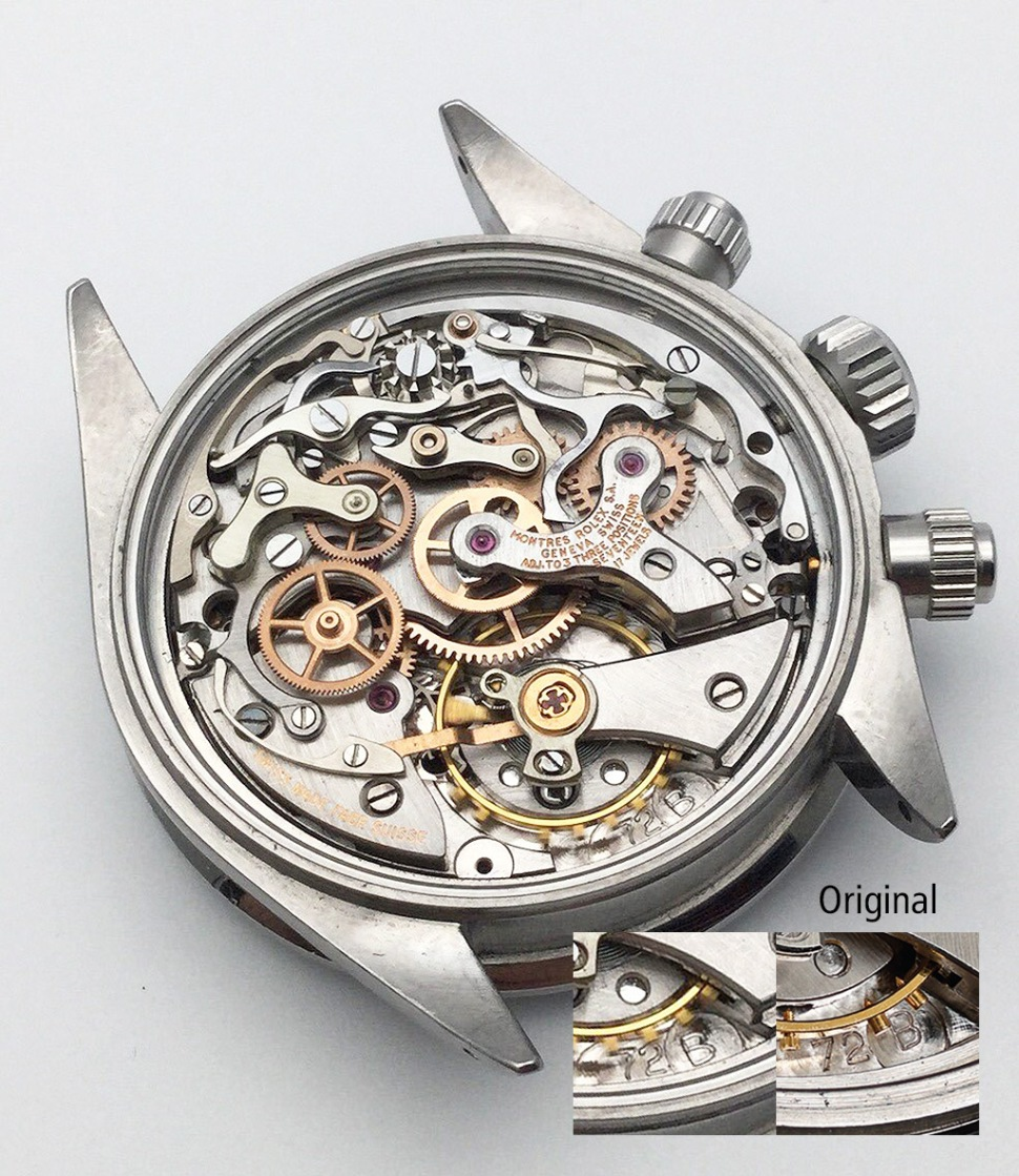 190714-fake-rolex-daytona-6240-1432664-movement