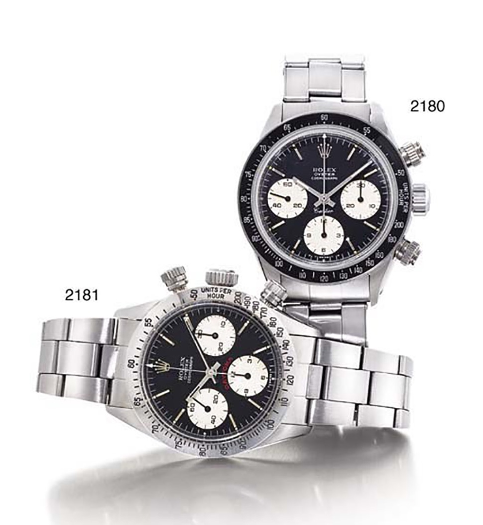 190714-rolex-daytona-6240-1439087-christies-nov-2006