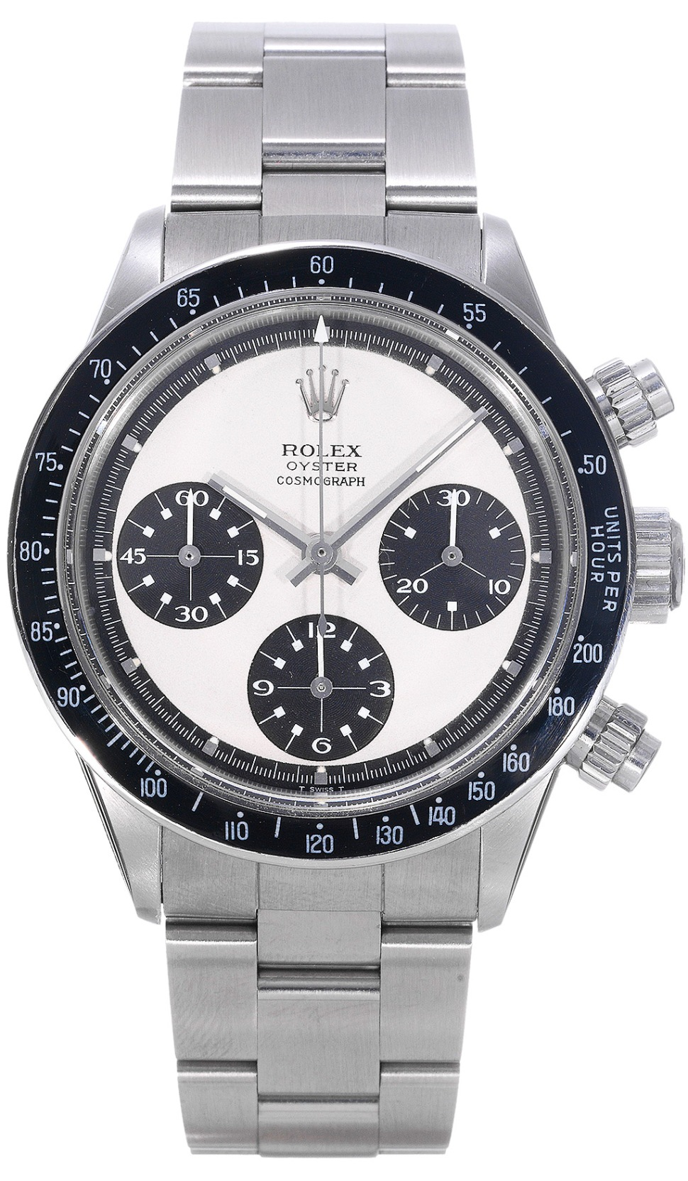 190714-rolex-daytona-6240-1439087-christies-nov-2008