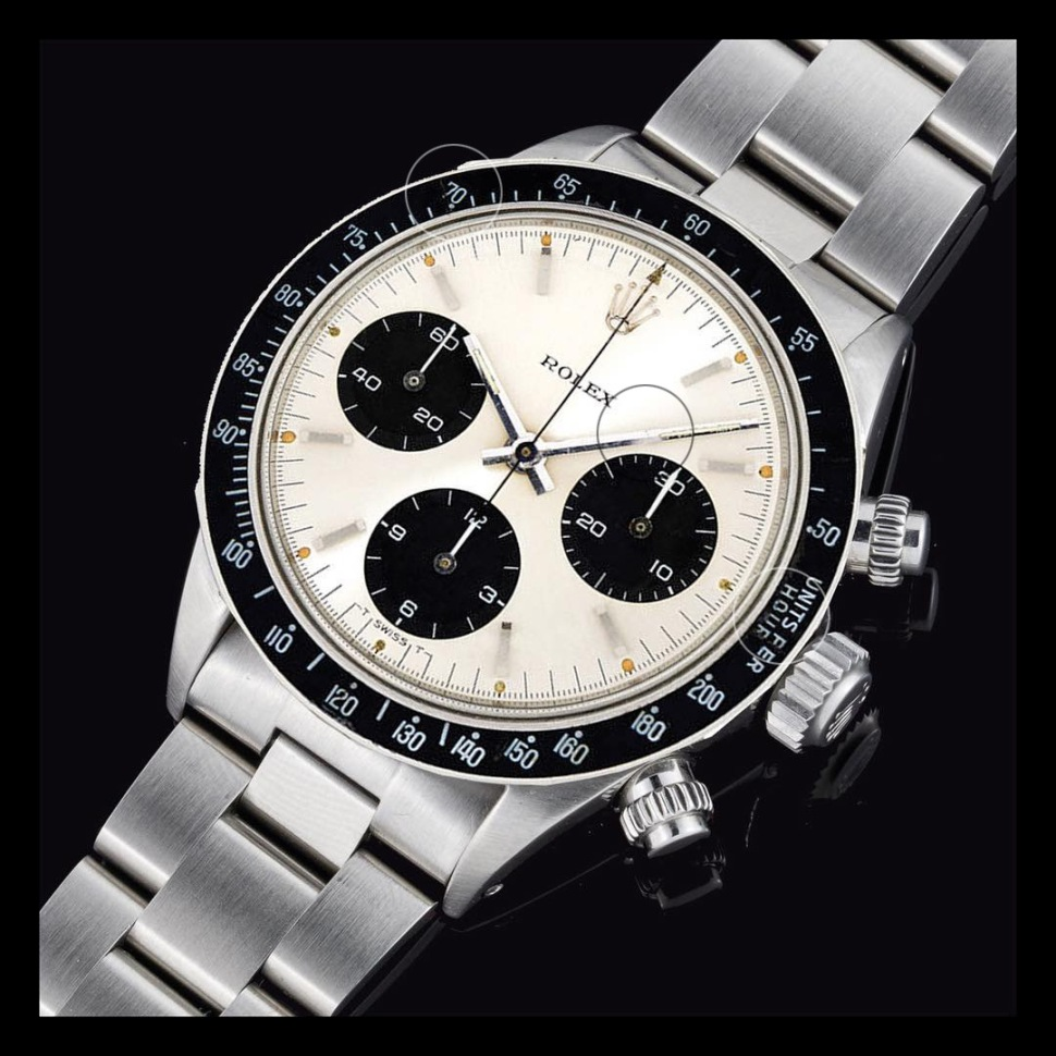 190714-rolex-daytona-6240-2nd-catalogue-picture-1439087