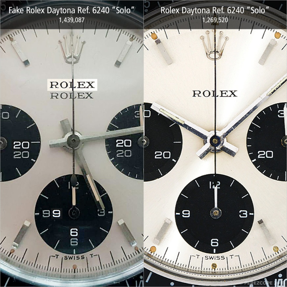 190715-comp-fake-rolex-daytona-6240-1439087-vs-1269520-dial