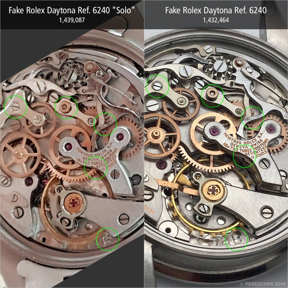 190715-comp-fake-rolex-daytona-6240-1439087-vs-1432464-movement