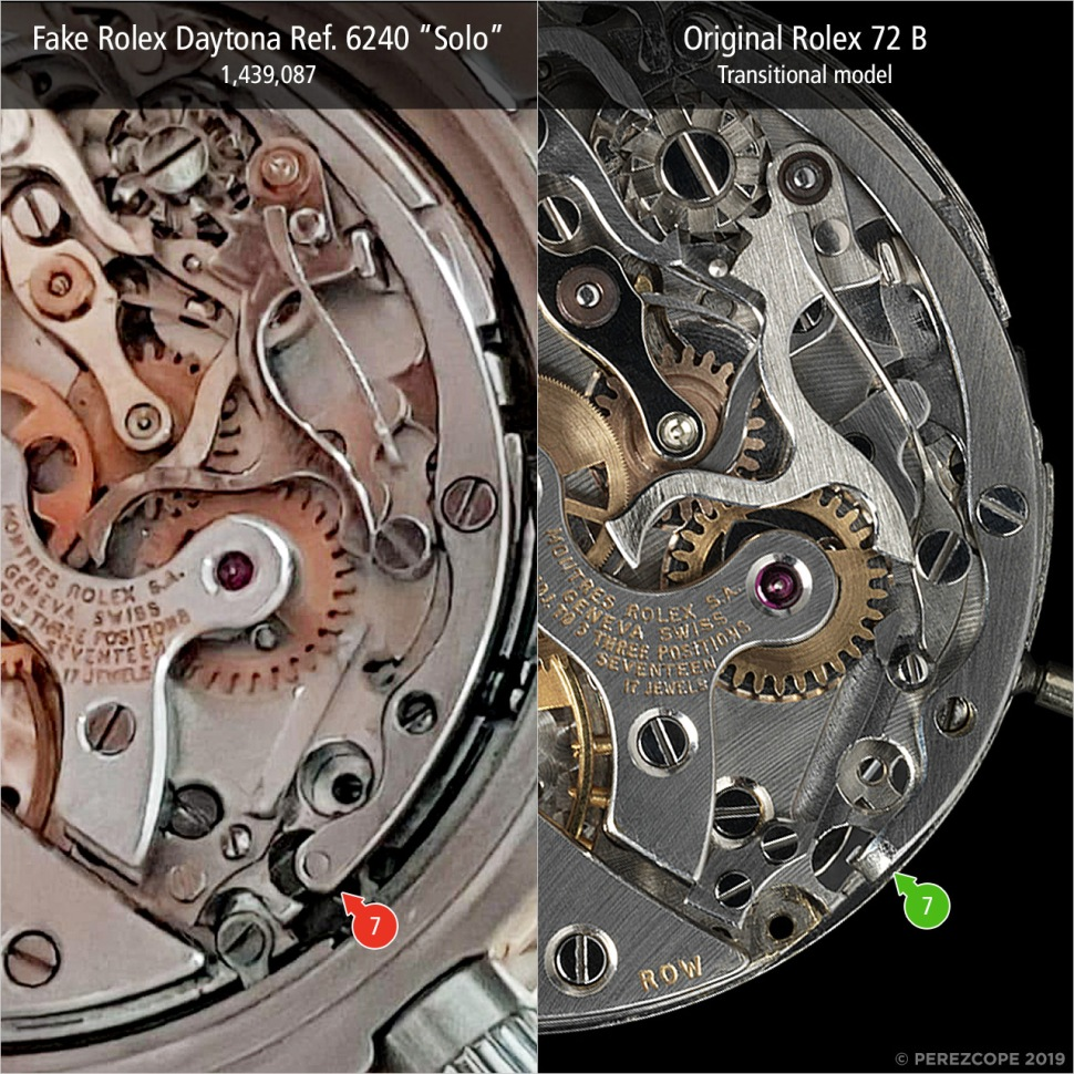 190715-comp-fake-rolex-daytona-6240-1439087-vs-original-72b-transitional-movement-02