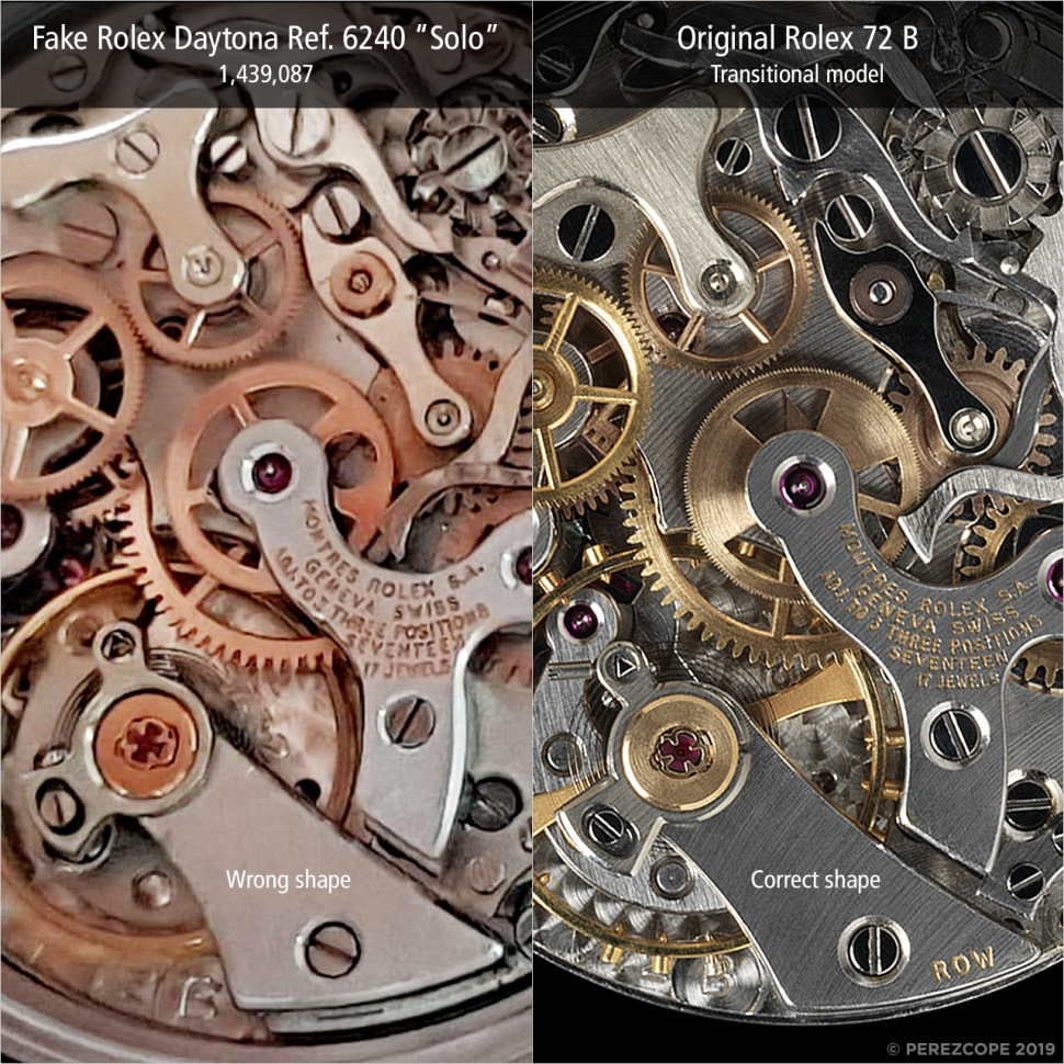 190715-comp-fake-rolex-daytona-6240-1439087-vs-original-72b-transitional-movement-balance-cock