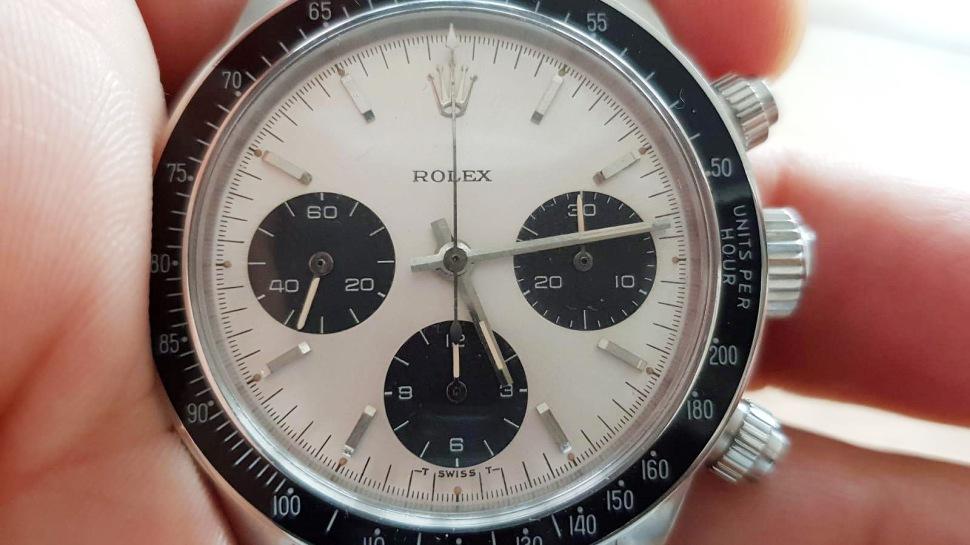 190715-rolex-daytona-6240-1439087-accademia-fine-art-dial