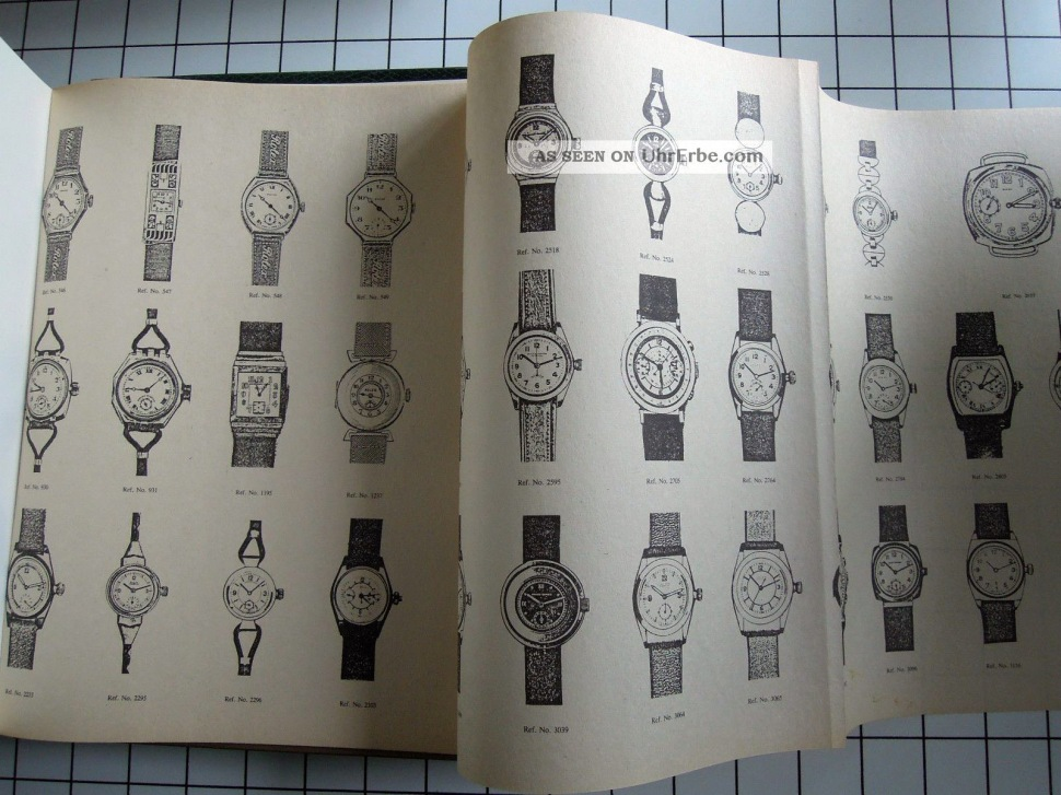 190724-rolex-retailer-catalogue-1935-george-gordon