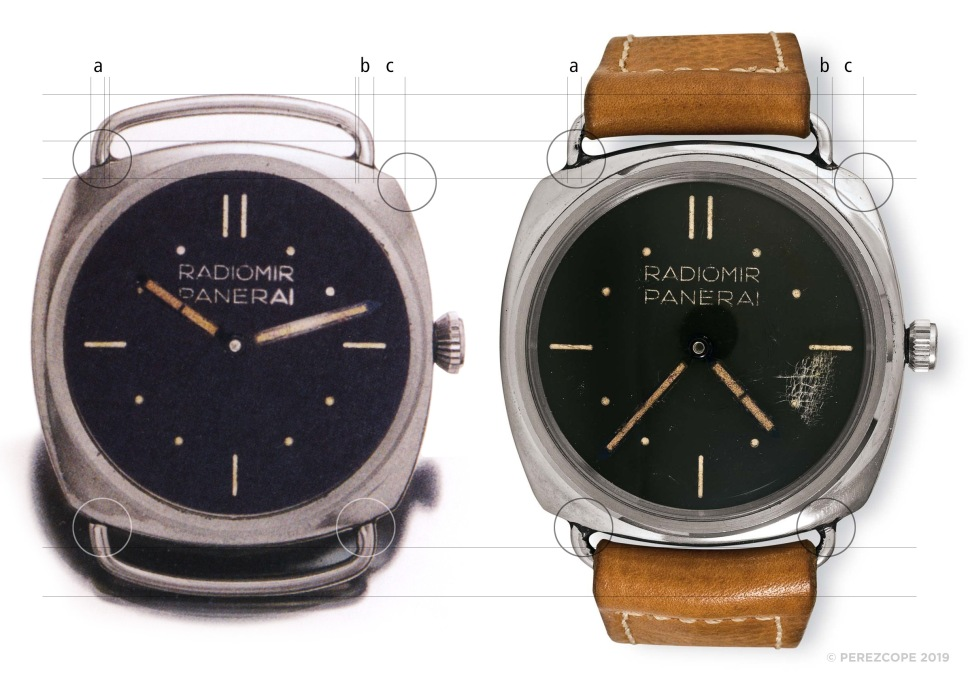 190728-comp-rolex-panerai-2533-116272-1999-vs-current