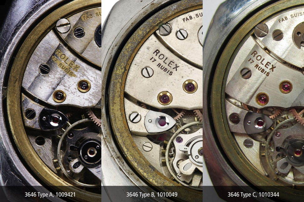 190729-comp-rolex-panerai-3646-movement-retaining-ring-brass-colour