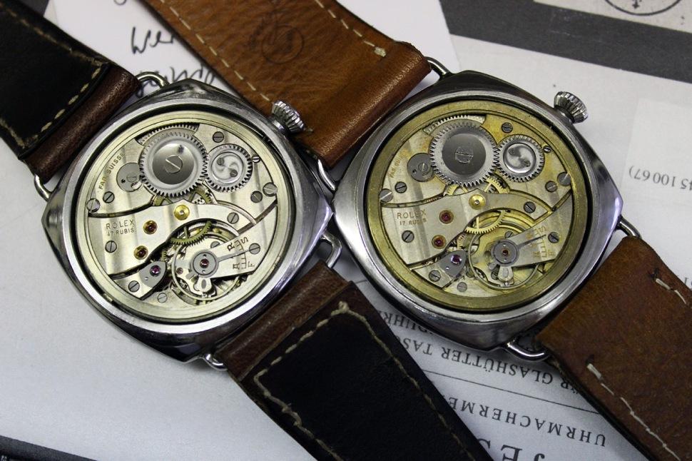 190729-comp-rolex-panerai-3646-movement-retaining-ring-plated-vs-brass