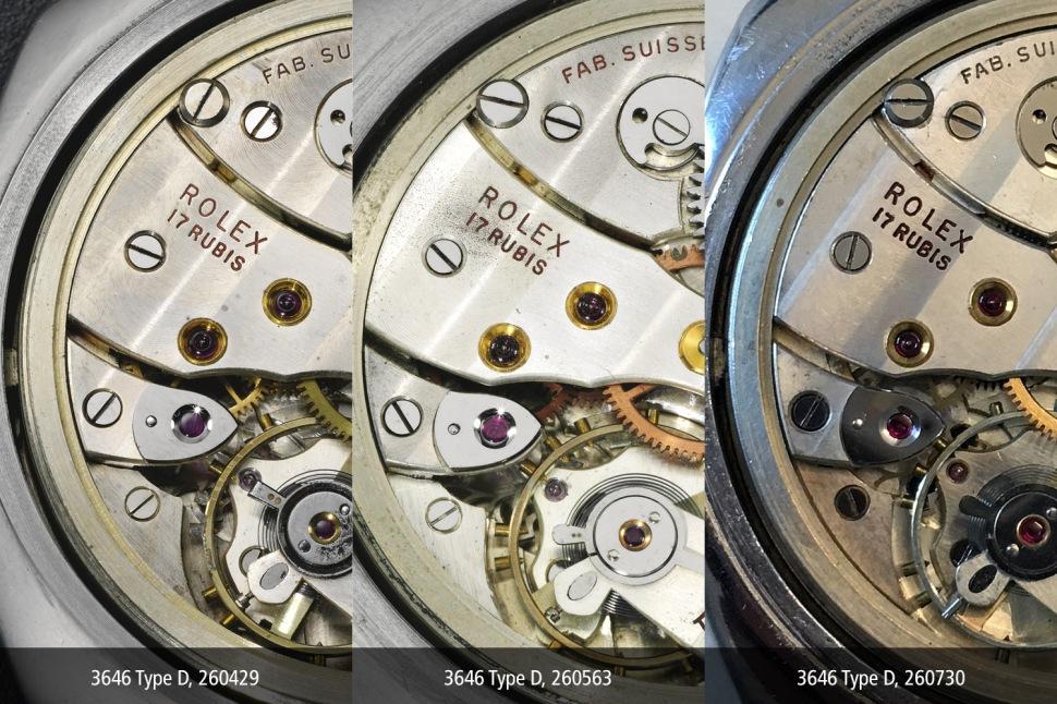 190729-comp-rolex-panerai-3646-movement-retaining-ring-silver-colour