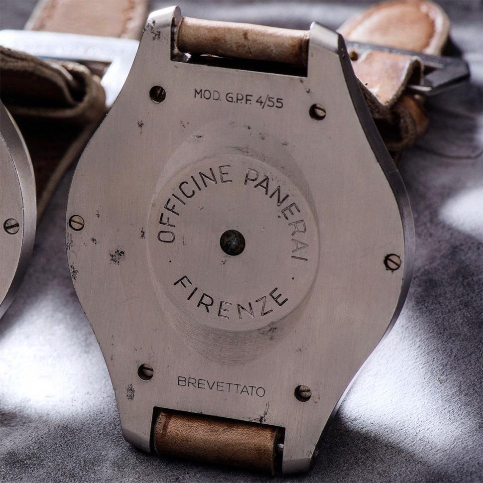 190730-panerai-compass-gpf-4-55