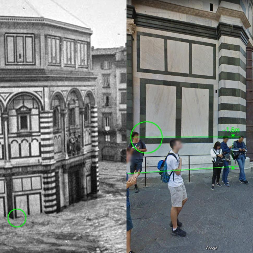 190731-florence-flood-1966-piazza-san-giovanni