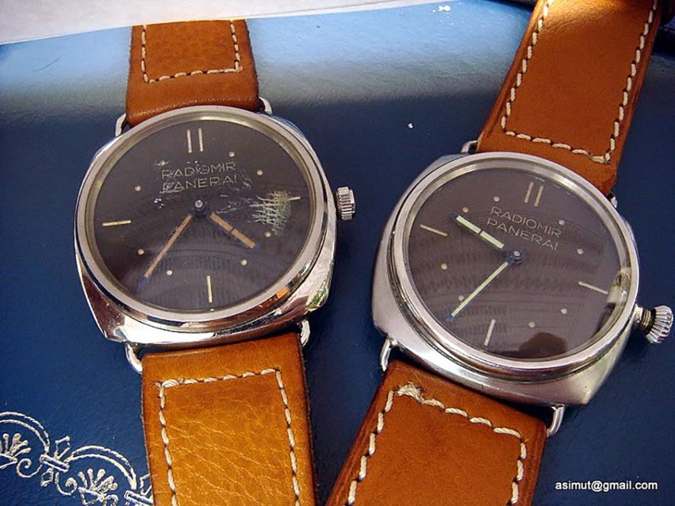 190731-rolex-panerai-2533-116272-vs-3646-260600-baton-dial