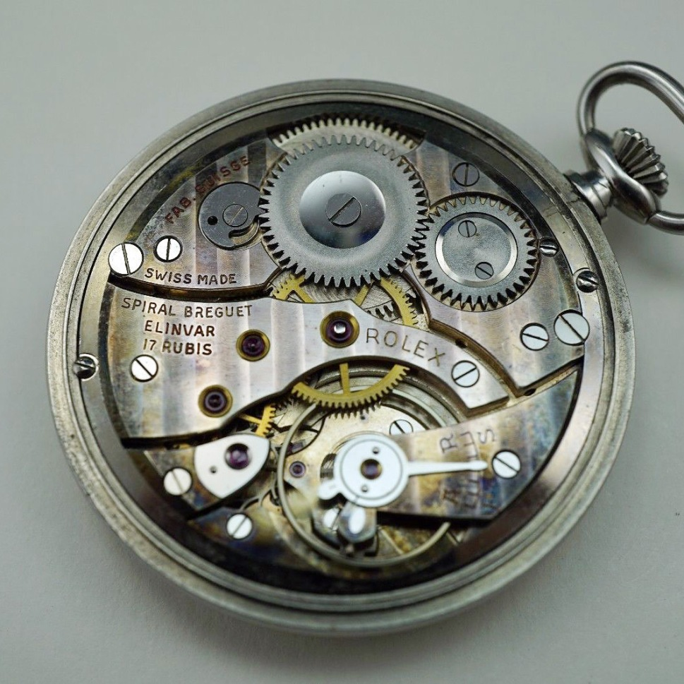 190731-rolex-pocket-watch-cal-622