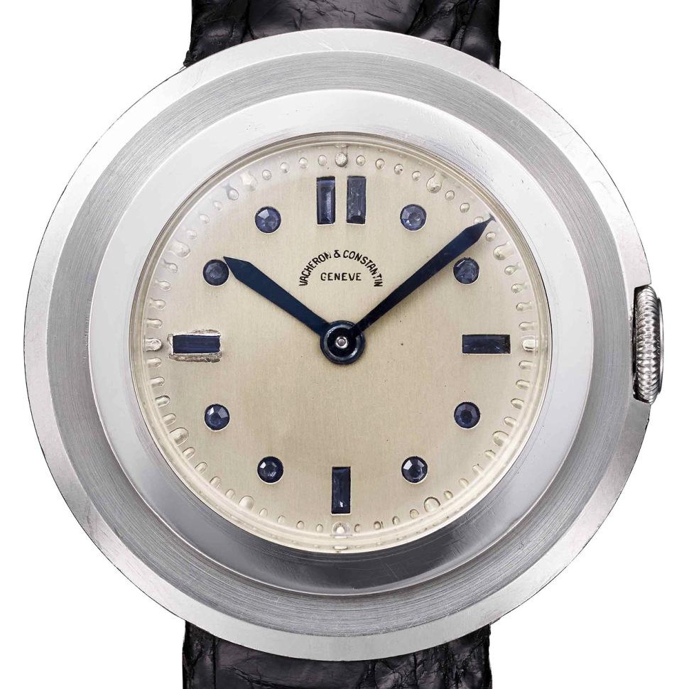 190731-vacheron-constantin-296-baton-dial