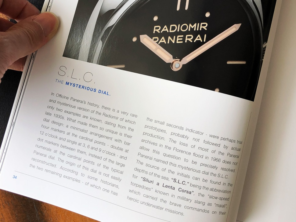 190802-panerai-catalogue-2018-2019-page-34