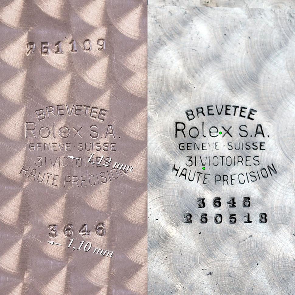 191004-comp-rolex-panerai-3646-stamp-260109-vs-260518