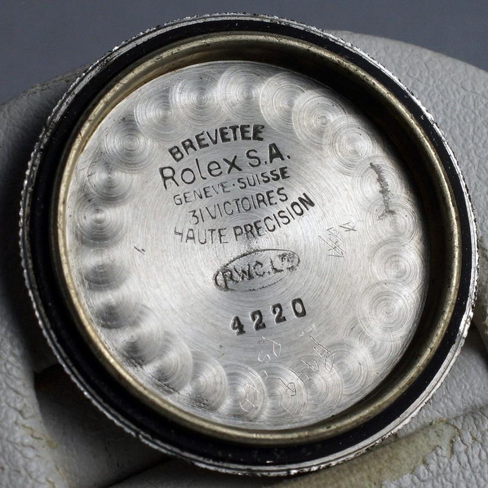 191005-rolex-caseback-4220