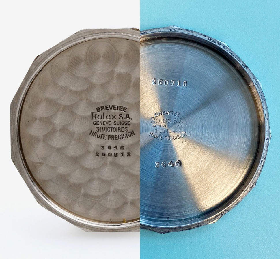 191006-comp-rolex-panerai-3646-stamp-260818-vs-260918