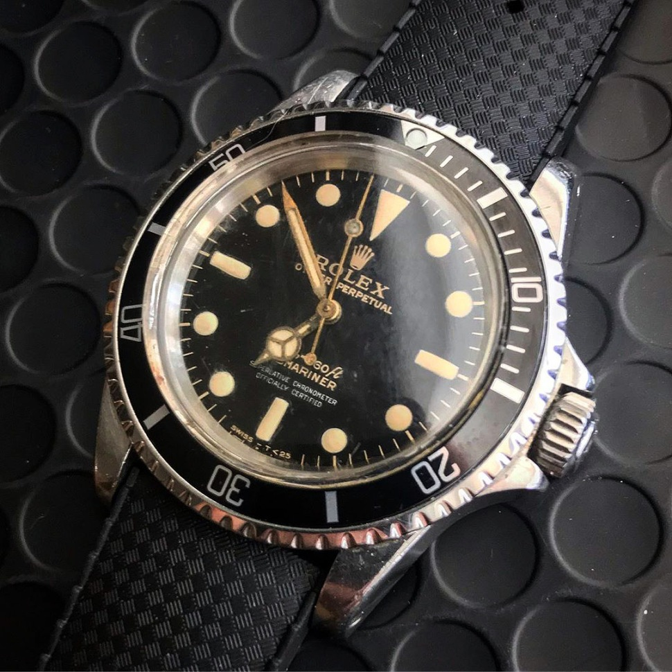 191011-rolex-submariner-5512-sealab-10-dial