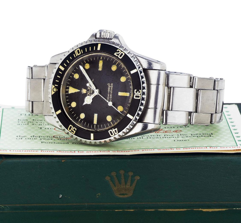 191011-rolex-submariner-5512-sealab-11-dial
