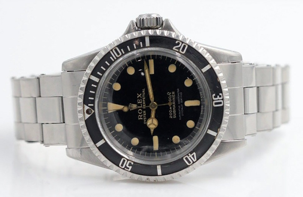 191011-rolex-submariner-5512-sealab-13-dial