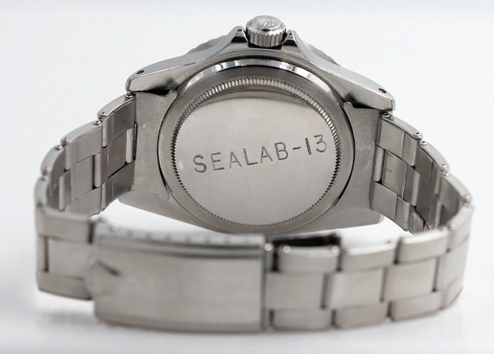 191011-rolex-submariner-5512-sealab-13-engravings