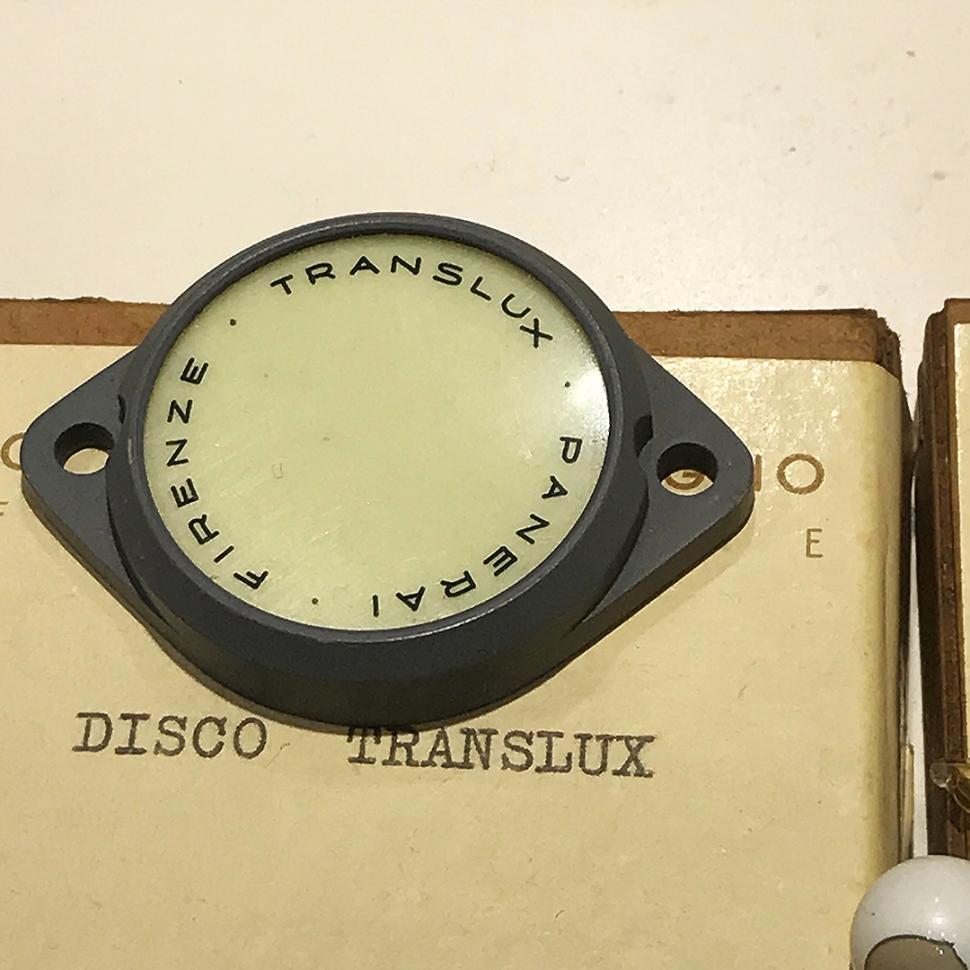 191016-panerai-translux-disc