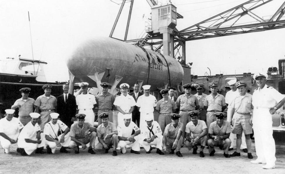 191016-sealab-1-crew