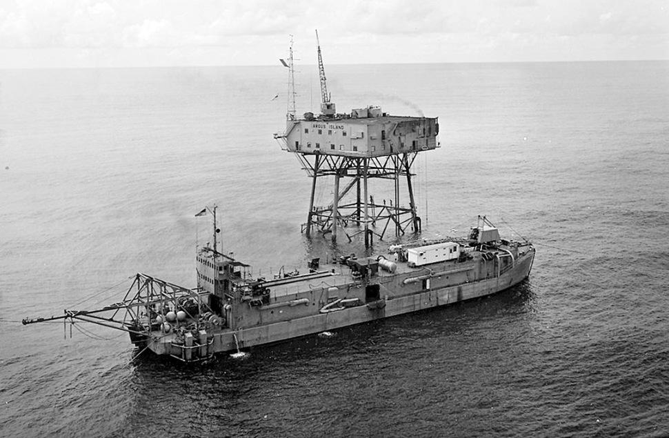 191018-sealab-1-argus-island