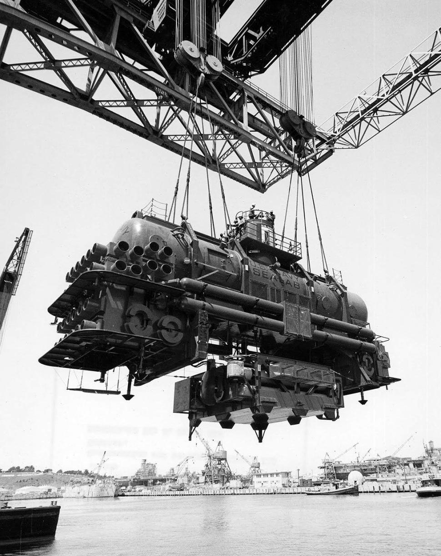 191019-sealab-3-crane