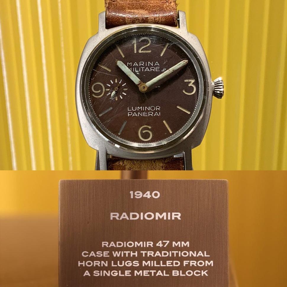 190903-rolex-panerai-3646-welded-lugs-archivio-storico-florence