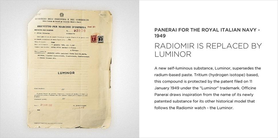 191101-screenshot-panerai-website-luminor-1949.jpg