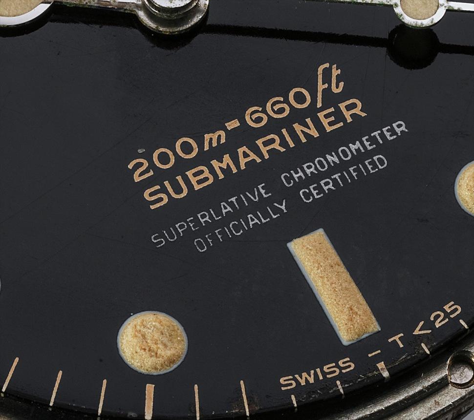 191104-rolex-5512-tritium-25